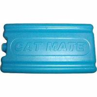 Quality Replacement Ice Pack: C20 & C50 Pet Feeder for sale