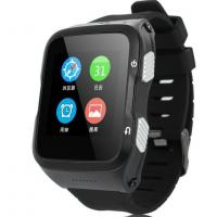 S83 3G Smart Android Watch Phone