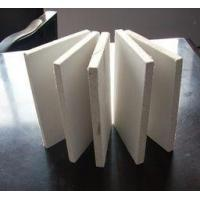 Fireproof Calcium Silicate Insulation Board Asbestos Free ISO9001