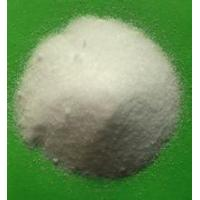 Buy cheap SODIUM PERSULPHATE from wholesalers