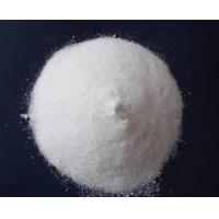 Quality Sodium Sulphite Anhydrous for sale