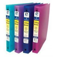 Buy cheap Classroom & Office C-Line 3-Ring Binder from wholesalers