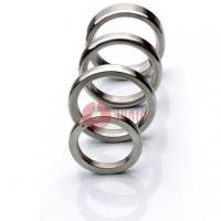 Cameroon Ring Type Gaskets