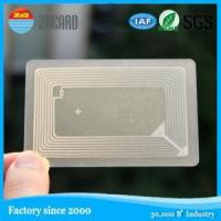 Quality 13.56MHz Passive NFC Antenna for Smart Phone for sale