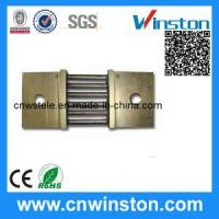 Quality Shunt Current Divider Resistor with CE for sale