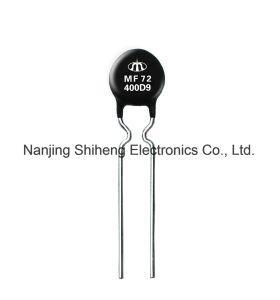 Buy Inrush Current Limited Ntc Thermistor Chinese Factory at wholesale prices