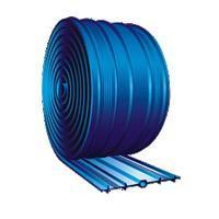 Buy cheap Road and Bridge Materials Corrosion Preventive PVC Waterstop from wholesalers