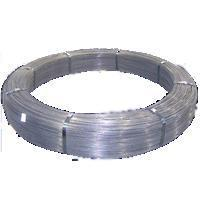 Buy cheap Road and Bridge Materials Spiral Ribbed PC Wire from wholesalers