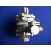 Buy cheap CNG full set CNG component for CNG Reducer AT12 from wholesalers
