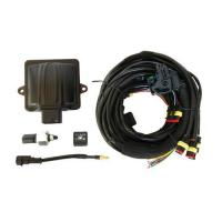 Buy cheap Timing Advance Processor LN32-OBD from wholesalers