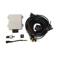 Buy cheap Timing Advance Processor LN48-OBD-TAP-4 from wholesalers