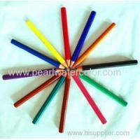 Buy cheap coloring pencils for kids from wholesalers