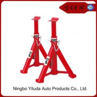 Quality BellRight High Lifting Foltable Jack Stand For Car TUV-GS CE for sale