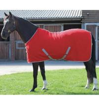 Quality SMR2030 Cotton Waffle Horse Blanket for sale