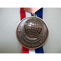 Quality Awards and Trophy Medal-11 for sale