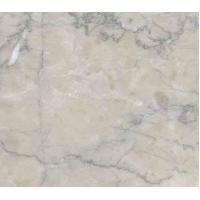 Chinese marble gray cloud M058A