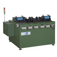 Buy cheap Hydraulic Machine Hydraulic Wire bender from wholesalers