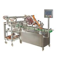 Buy cheap Packing Machine Top labeller from wholesalers