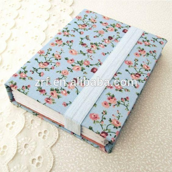Buy Custom Hardcover Books Printing On Demand at wholesale prices