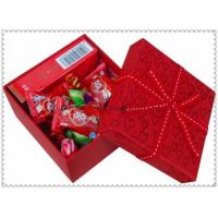 Cardboard Candy Biscuits Boxes Wrapping Online Package Design For Gifts
