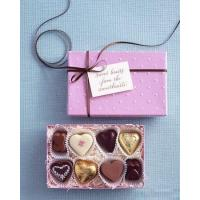 Sweet Nice Design Candy Box Design, Paper Packaging Gift Box for Candy