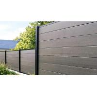 China Charming Privacy Fence Ideas on sale