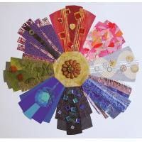 Quality Collage Feng Shui for sale