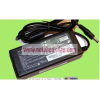 China 18.5V AC Adapter Charger Compaq HP ST-C-075-18500350CT on sale
