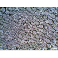 Quality Hollow Glass Microspheres HN32 for sale