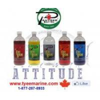 Quality Pautzke Fire Brine in CANADA for sale