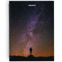 Quality Inkinite Reusable Notebook Premium for sale