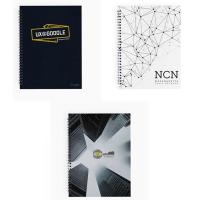 Quality Get Your Customized Notebook for sale