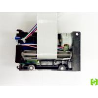 Quality 2inch thermal printer mechanism HS-2RH for sale