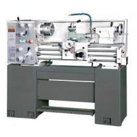 Quality LATHE LD 1440 for sale