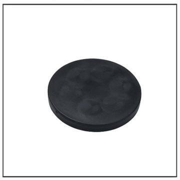 Buy Disc Plastic Coating Magnetic System at wholesale prices