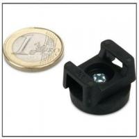 Quality Rubber Covered Magnetic Systems for Cable Mounting for sale