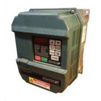 China Reliance Electric   Reliance Electric GV3000 Drives   GV3000/SE 3 HP AC Motor Drive. on sale