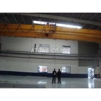China Container Handling Gantry Cranes on sale