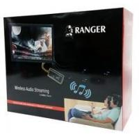 Quality Wireless Audio Streaming Combo Pack for sale