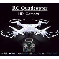 China JJRC RC Drone With Camera HD H5c Helicopter Flying Camera Dron Professional Remo on sale