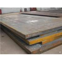G275 zinc coated coil grade cold rolled secondary steel coil spee spcc cold rolled steel coil