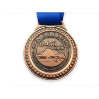 Quality Metal Medals_MD01 for sale