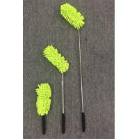 Quality Microfiber Chenille Duster with Extendable Handle for sale