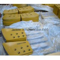 Side Cutter OtherMachineryParts