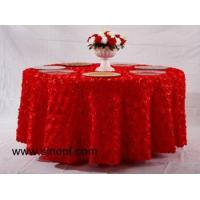06 - Table cover,table runner,napkin Product ID: 53