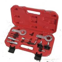 China TM Engine Timing Tools For Fait,Opel on sale