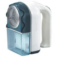 Quality HOUSEHOLD LINT SHAVER Product IDBH160942 for sale