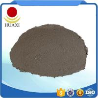 Quality High-strengh Water Glass Refractory Mortar for sale
