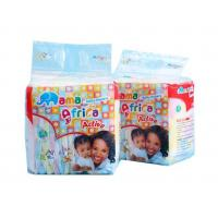 Baby Diapers Mama Africa 12