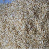 Quality Minced Garlic for sale